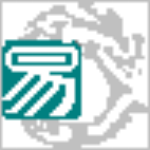 考試資料網查題看答案工具 1.0 免費版
