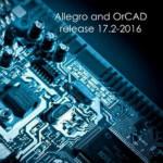 cadence allegro 17.2 破解版