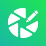 不折叠输入法app 3.0.3 安卓版