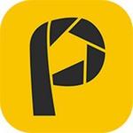 p图大神app 1.1.9.4 安卓版