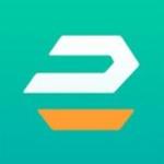 享道出行app 2.0.2 正式版