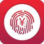 恋指团app下载