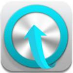 PCSwift系统优化工具 2.5.18.2020 官方版