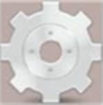 ASIO设置程序