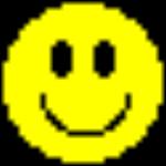 微信头像生成器免费下载 1.0 带字图片版