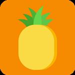 菠萝记事本下载 1.0 安卓版