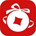 网易藏宝阁app下载 4.0.0 iPhone版
