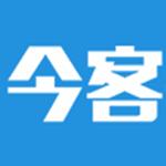 今客CRM客户管理系统安卓app v13.8 正式版