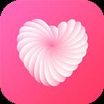 小情书app 1.8.3 正式版