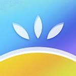 金石教育 2.0.3 手机版