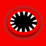 放置黑洞Idle Hole 1.5.7 iphone版