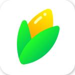 玉米相冊 2.4.2 安卓版