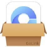 golink加速器官方下载 1.0.5.2 免费版