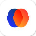 Morphin换脸app