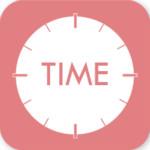 时光录app