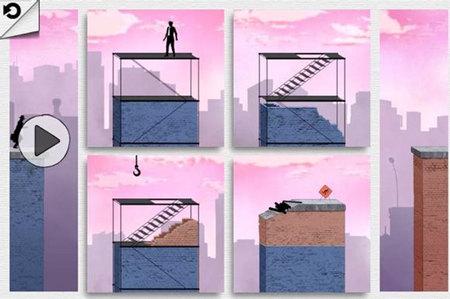 致命框架1下载第8张预览图