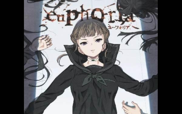 Euphoria下载 汉化中文硬盘版 1.0