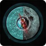 探靈 2.0 安卓版 1.0