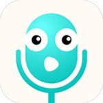 王者变声器app 2.2.7 安卓免费版
