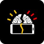 腦裂 1.0 安卓版
