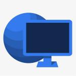 EF StartUp Manager開機自啟動管理軟件 20.02 官方版