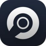 steam饰品交易 2.2.9 手机版