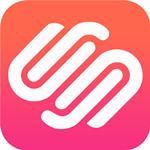 多多美图app 1.1 安卓官方版