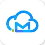 移动云mas下载 2.0.8 安卓版