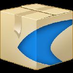 迅雷加速器官方下载 3.9.0.8784 永久免费版