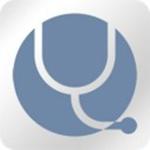 科瑞泰Q医ios 3.0.3 正式版