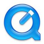 Quicktime player 7.79.80.95 中文版