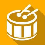 柠檬打鼓软件