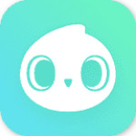Faceu激萌相机app 5.5.2 安卓最新版