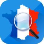 法语助手下载 12.3.1 免注册码破解版