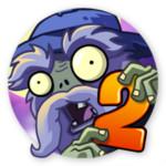 植物大戰僵尸2國際版下載 1.9.1 手機版