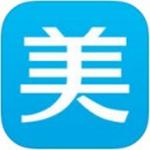美居 5.7.1 ios官方版