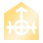 聚宝库工票软件 2.1.8 安卓版