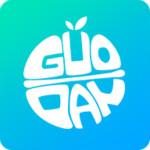果盘游戏app