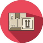 小屋子工具app 1.1.3 免费版