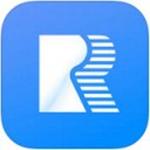 彩铃多多app 1.3.0 ios官方版