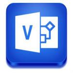 Microsoft Visio简体中文版 2013 免费版 1.0