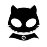黑喵喵 2.3 安卓版