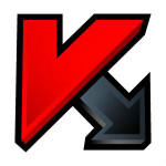 卡巴斯基杀毒软件 18.0.0.405 免费破解版