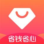 万卡商城 3.0.4.0 安卓版