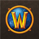 魔兽世界随身助手 2.2.30870 最新版