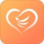 邂逅斯年app 1.12 官方版