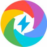 TSBrowser极速浏览器下载