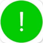 查绿帽app