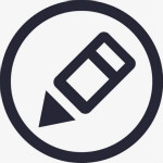 BabelEdit_jason翻译编辑器 2.2.0 官方版