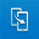 華為手機克隆app 9.1.0.301 iphone版